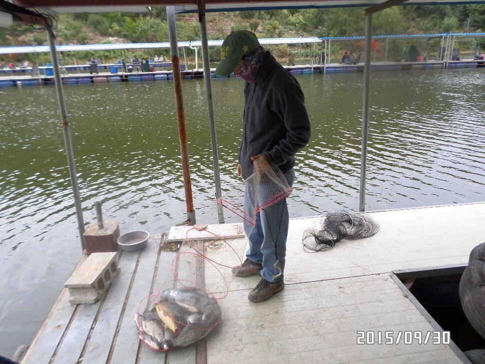fish_pay_04555031.jpg