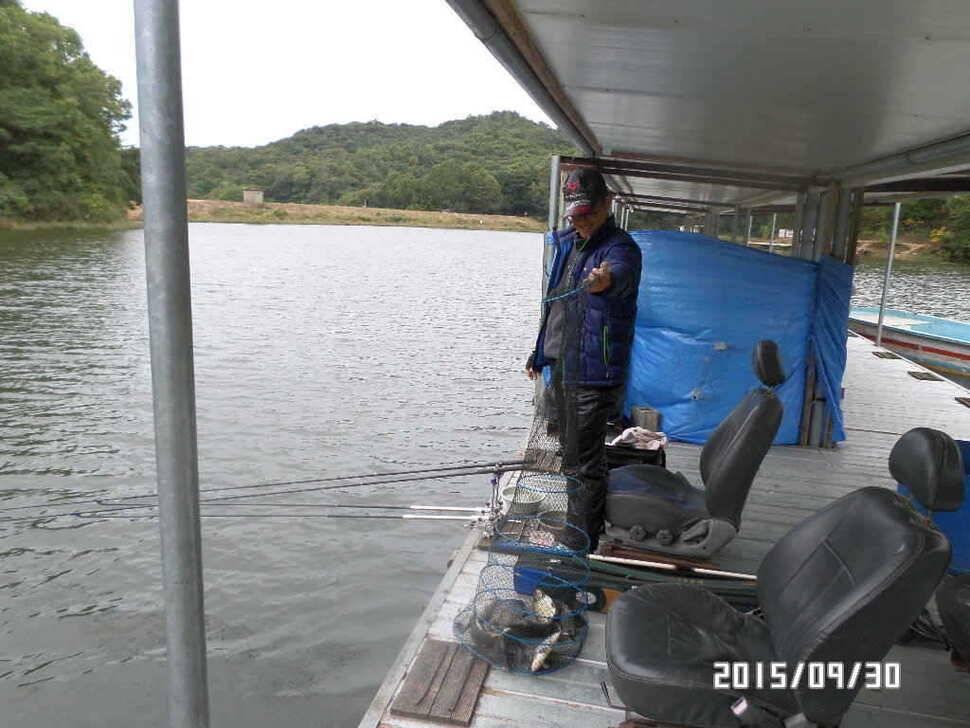 fish_pay_04555619.jpg