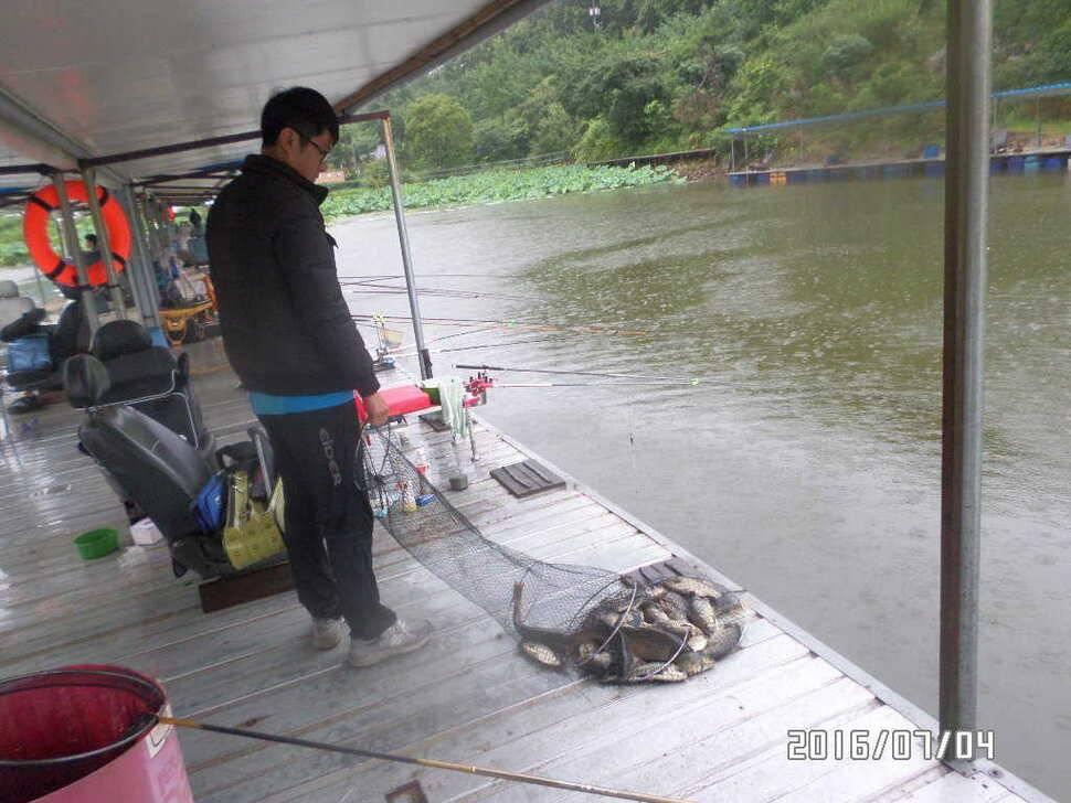 fish_pay_05103050.jpg