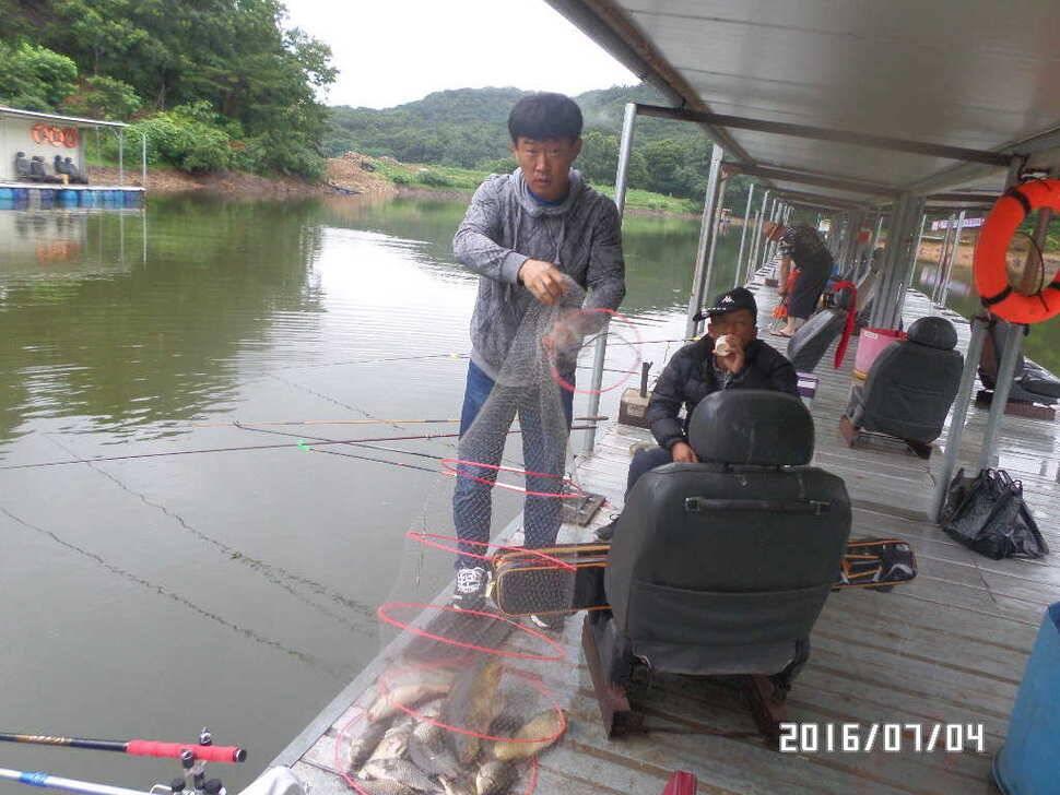 fish_pay_05103542.jpg
