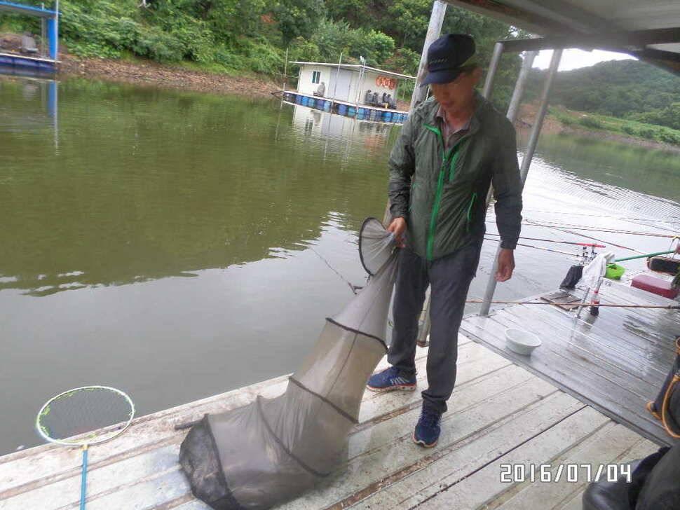 fish_pay_05104176.jpg