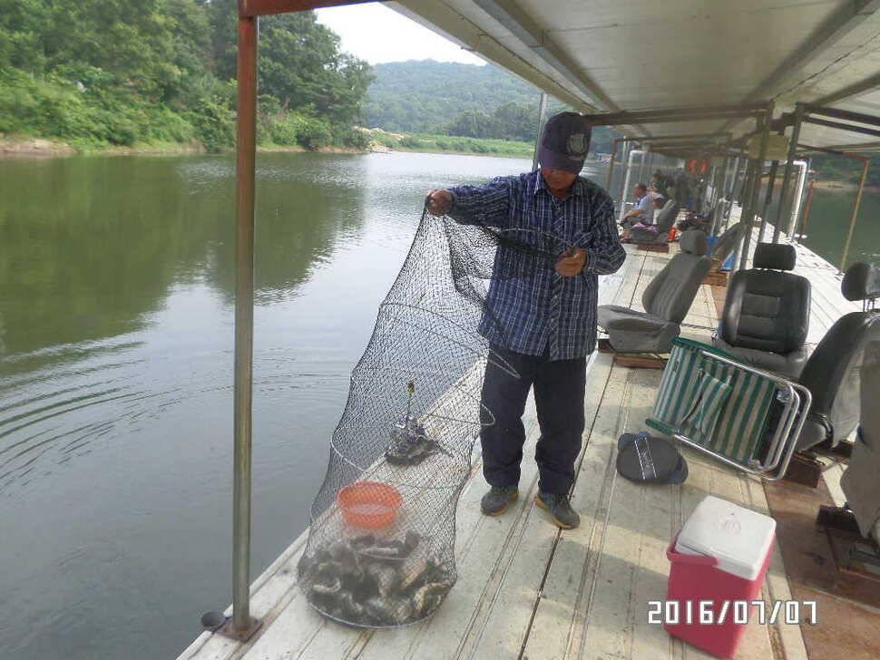fish_pay_05113873.jpg