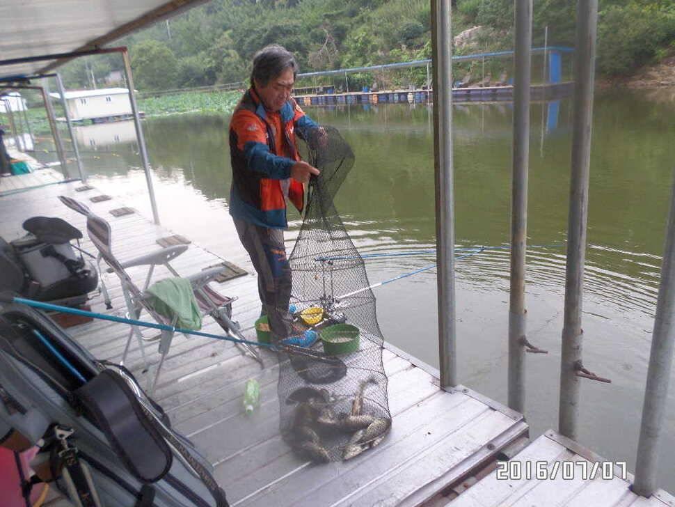 fish_pay_0511437.jpg