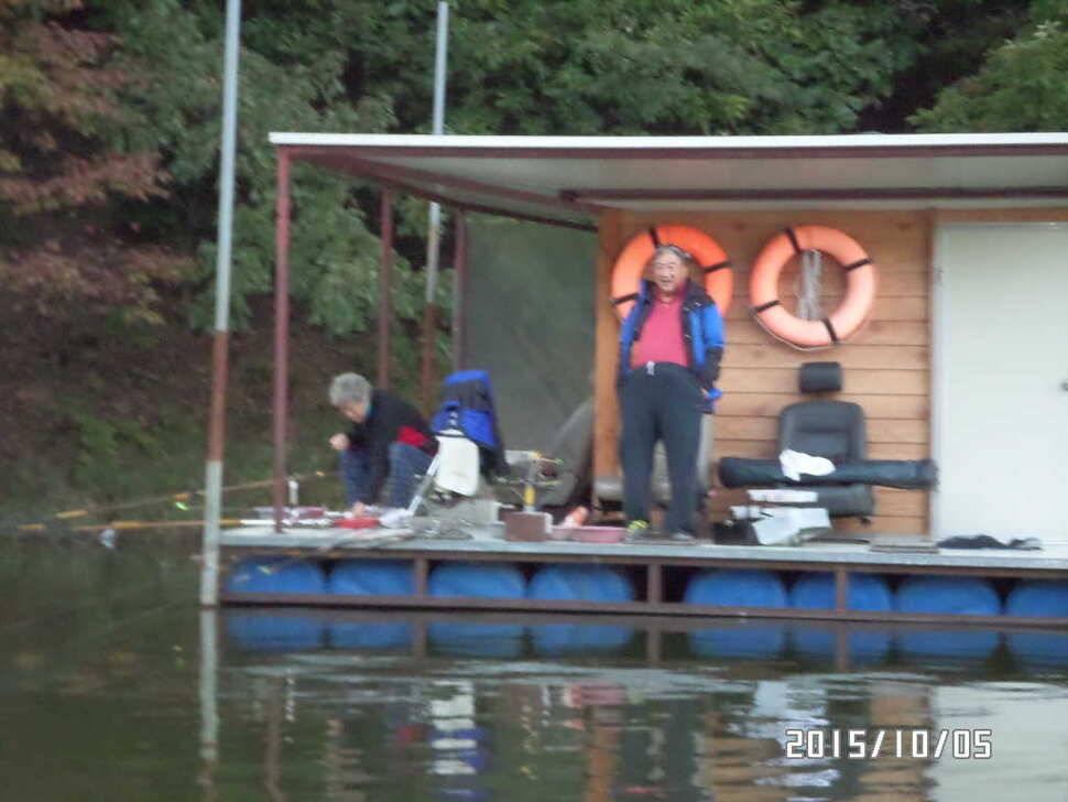fish_pay_05435792.jpg