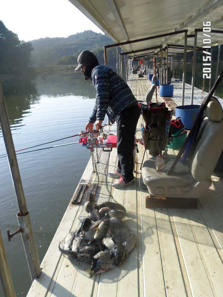 fish_pay_0544035.jpg
