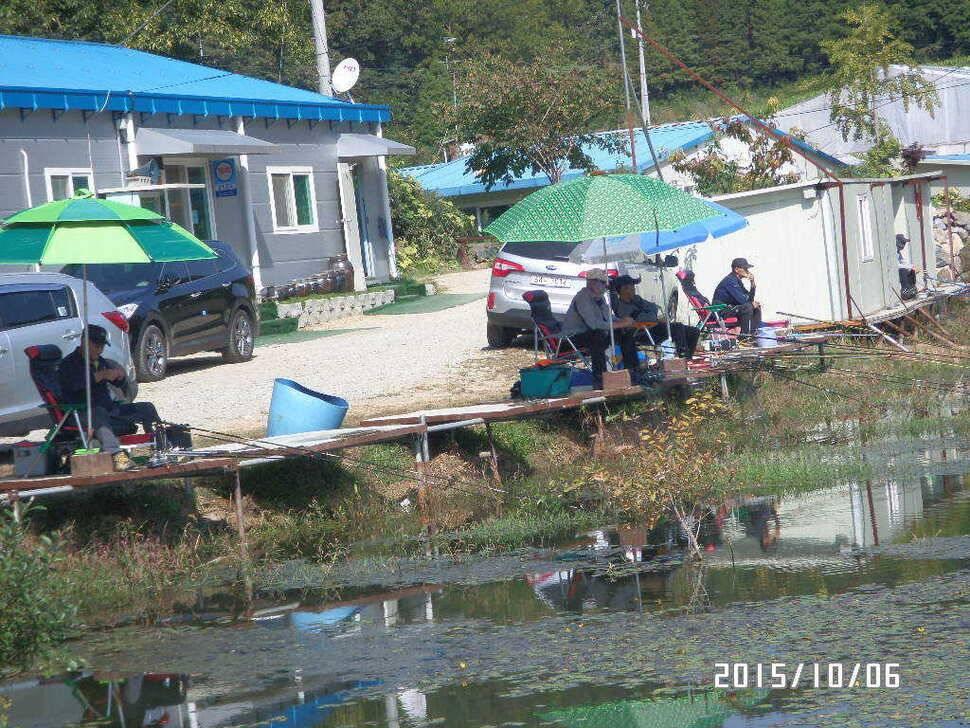 fish_pay_05441240.jpg
