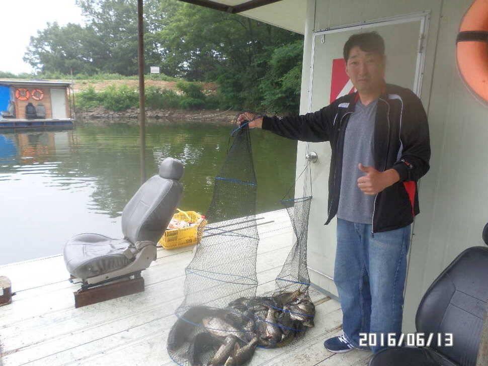 fish_pay_06001034.jpg
