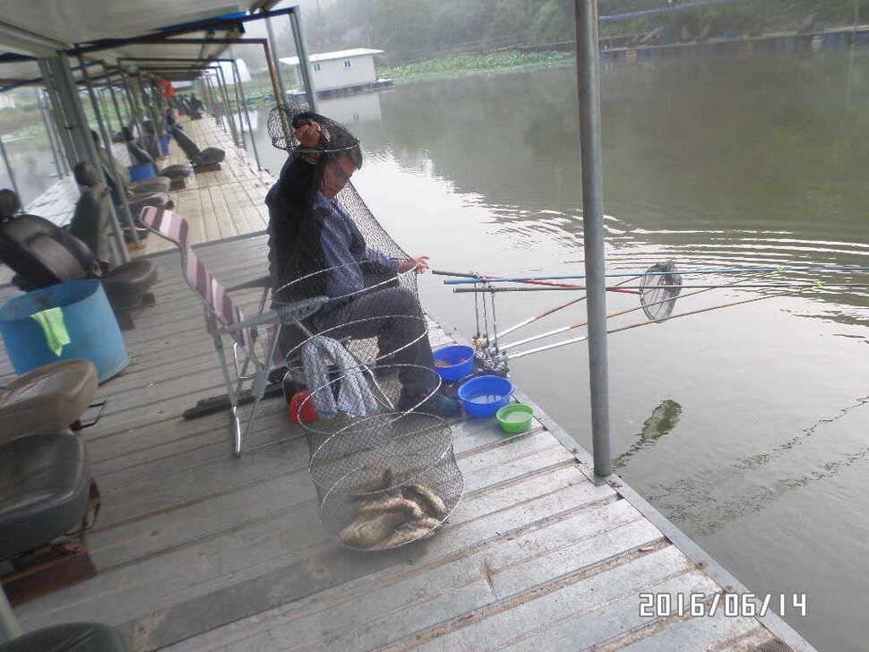 fish_pay_06002939.jpg
