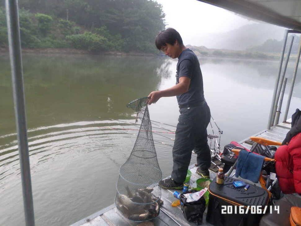fish_pay_06003430.jpg