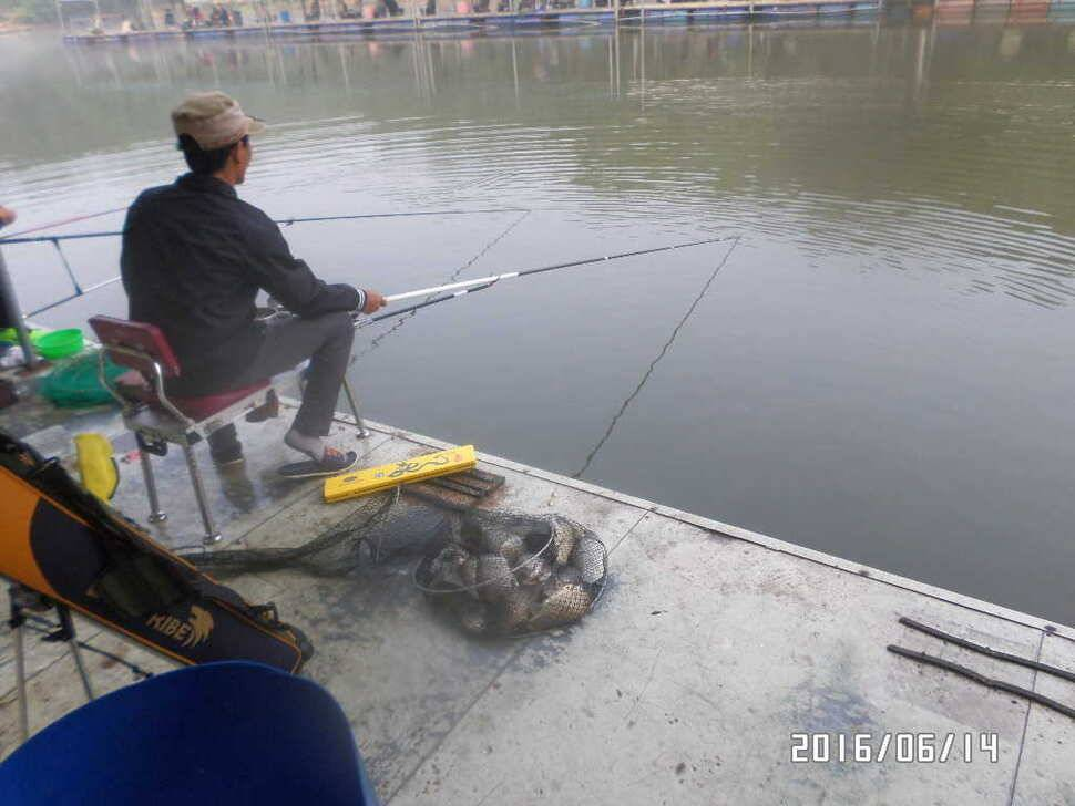 fish_pay_06003821.jpg