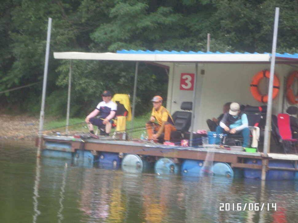fish_pay_06004731.jpg