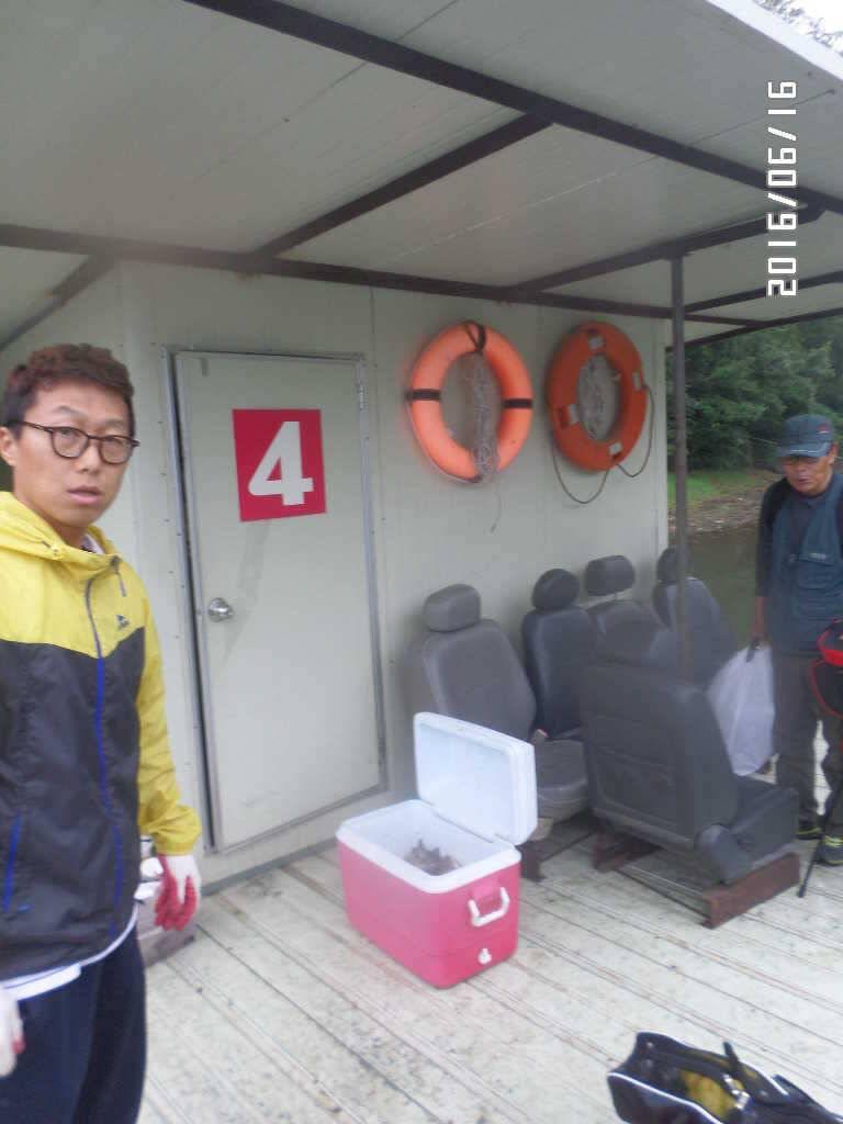 fish_pay_06012675.jpg