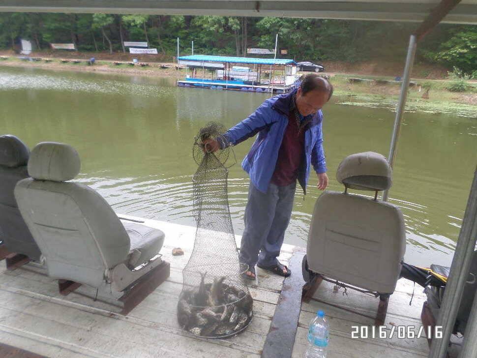 fish_pay_06013964.jpg