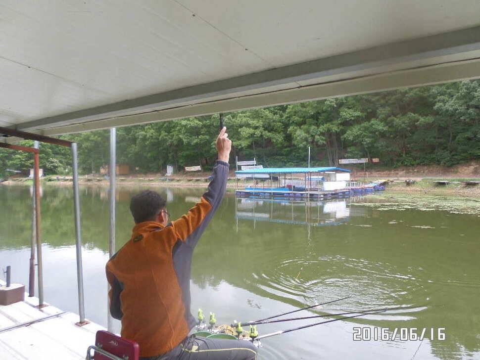 fish_pay_06014618.jpg