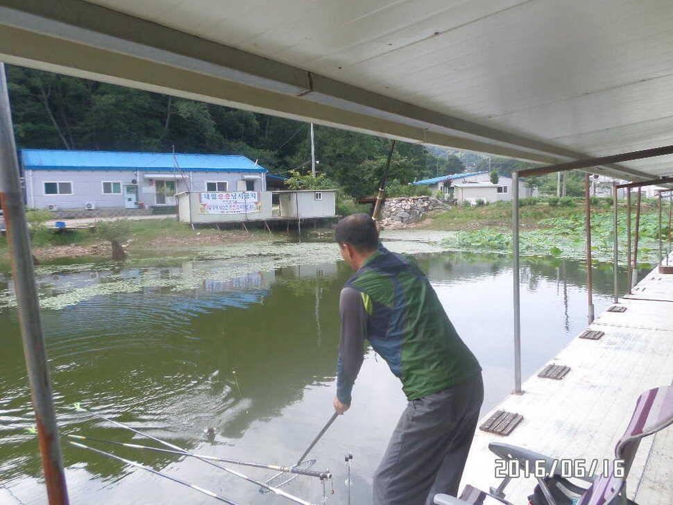 fish_pay_06015061.jpg