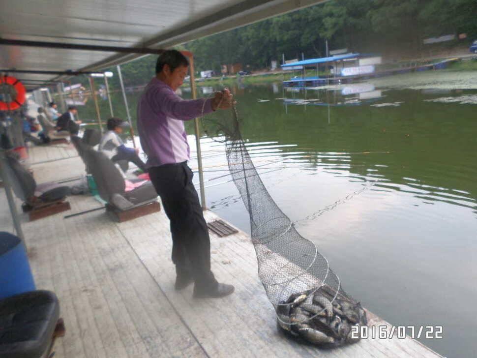 fish_pay_0606336.jpg