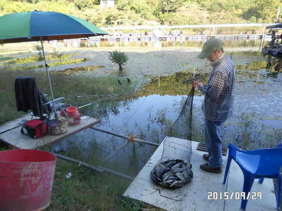 fish_pay_06072089.jpg