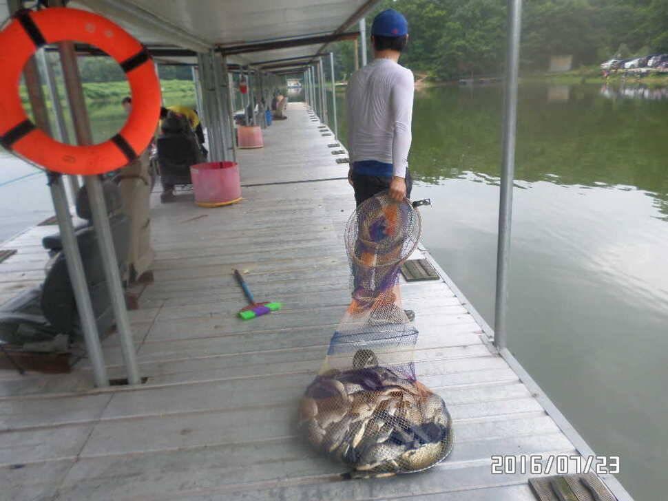 fish_pay_06072122.jpg