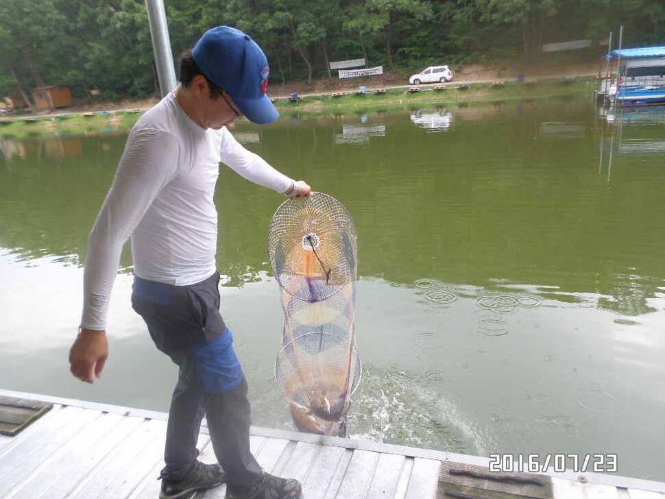 fish_pay_06072687.jpg