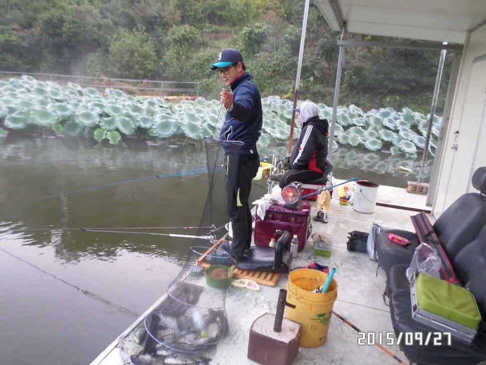 fish_pay_06072693.jpg