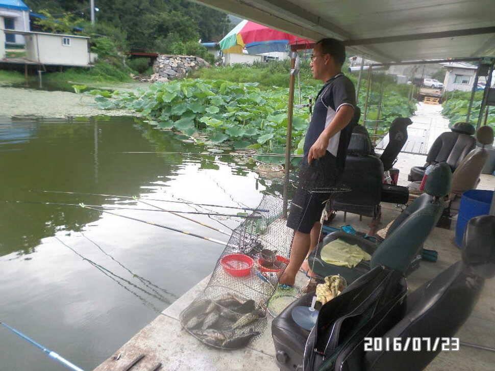 fish_pay_0607344.jpg