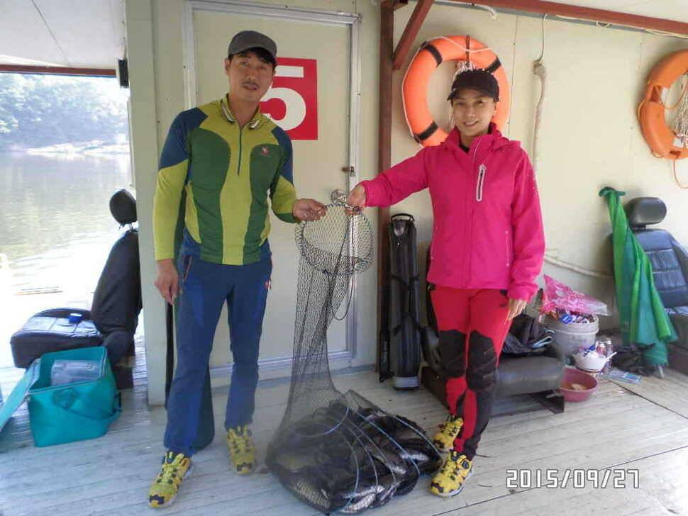 fish_pay_06074034.jpg