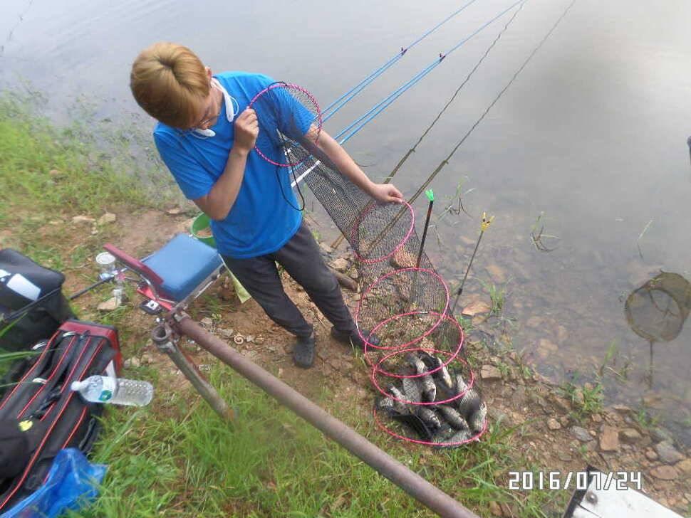 fish_pay_06074251.jpg