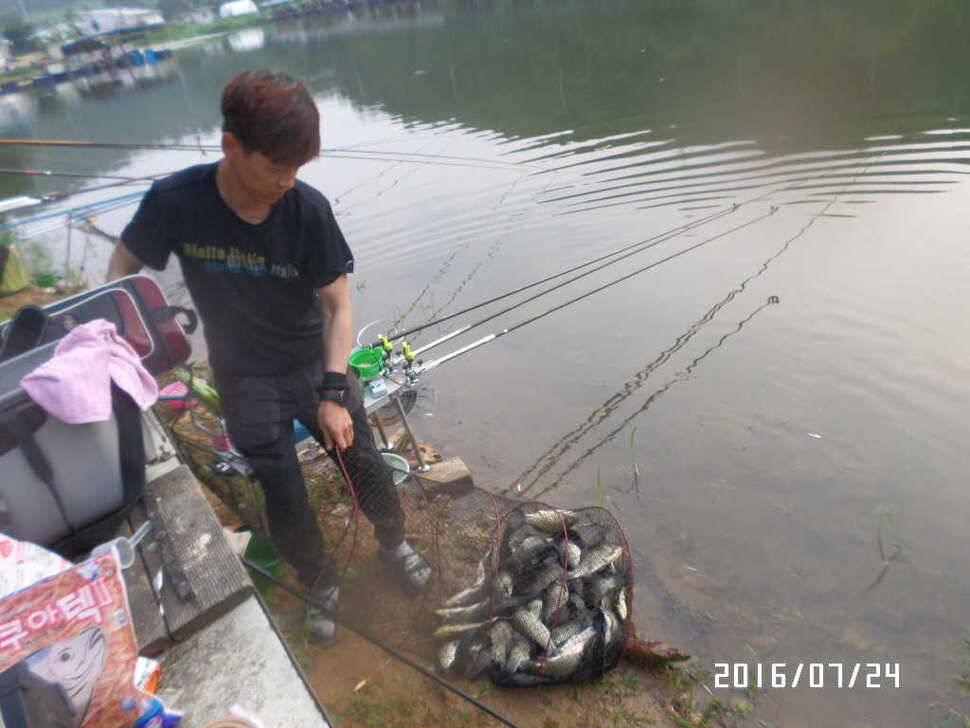 fish_pay_06074628.jpg