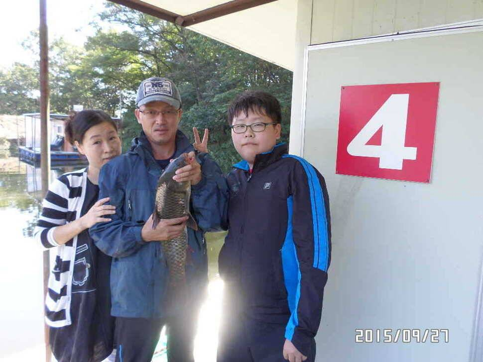 fish_pay_06075470.jpg
