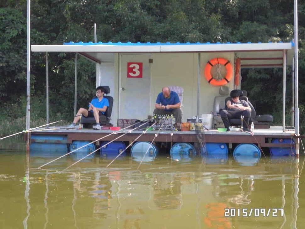 fish_pay_06075912.jpg