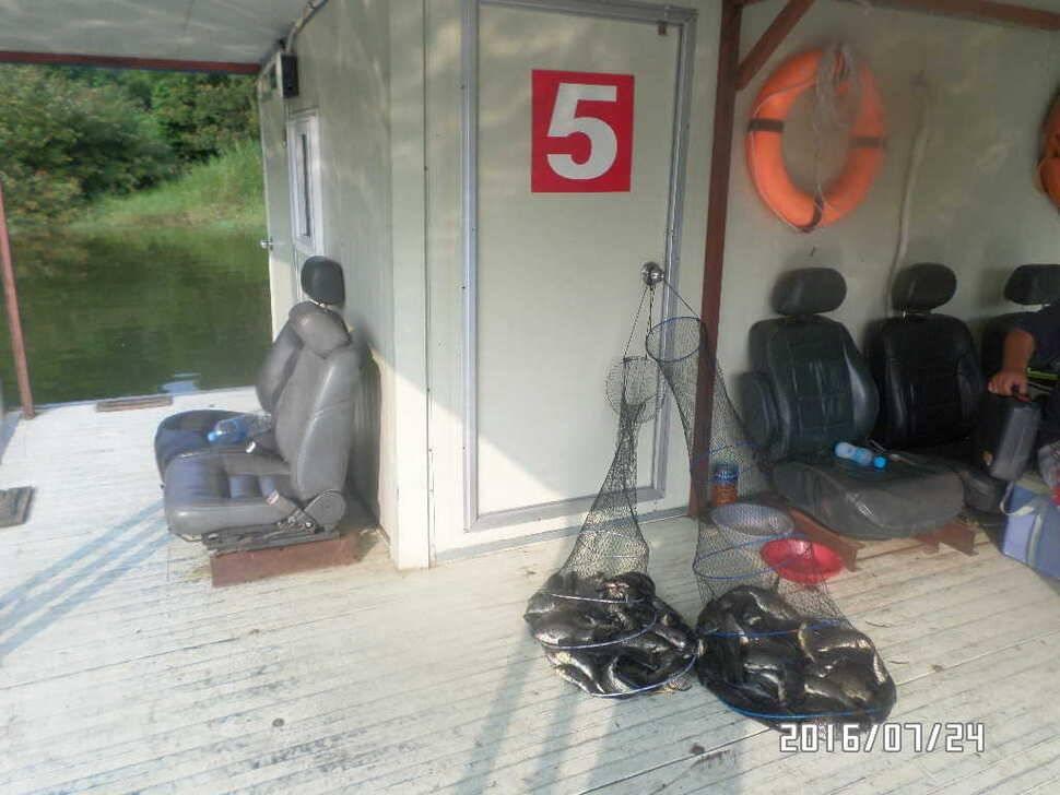 fish_pay_06080386.jpg
