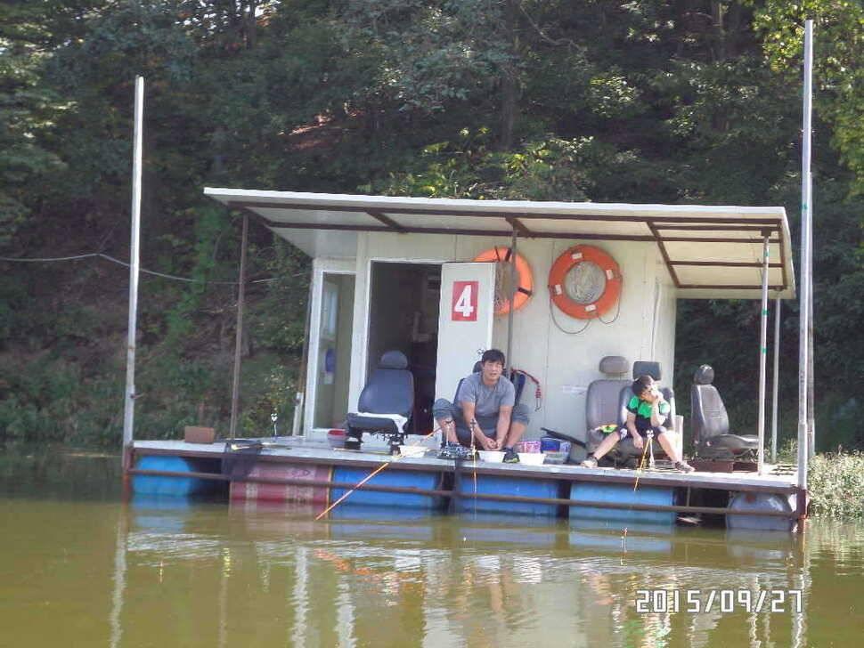fish_pay_06080454.jpg