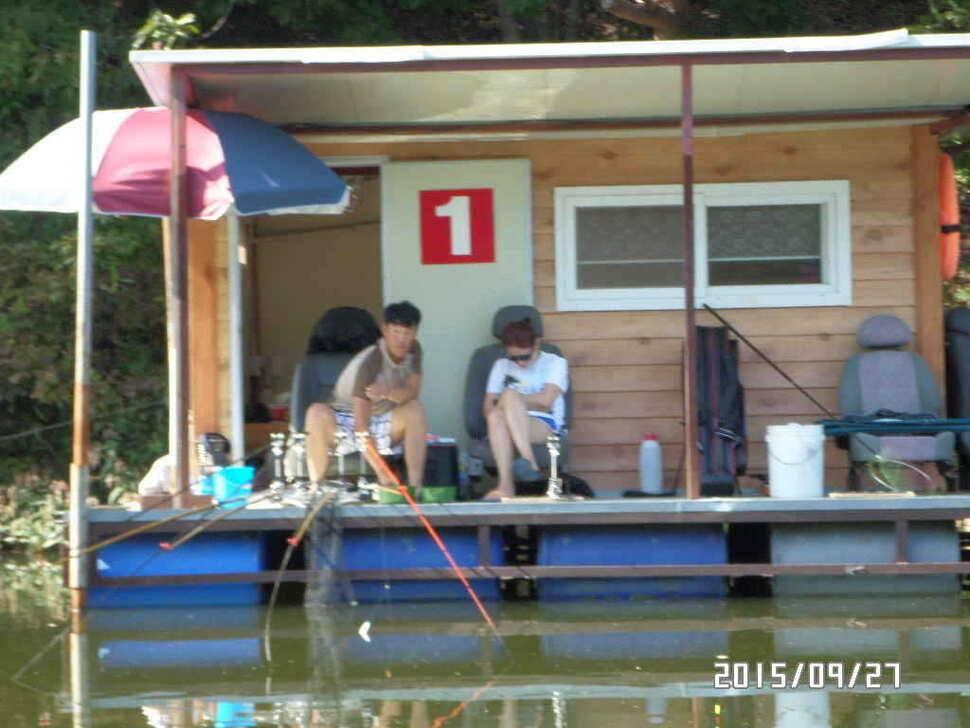 fish_pay_06081547.jpg