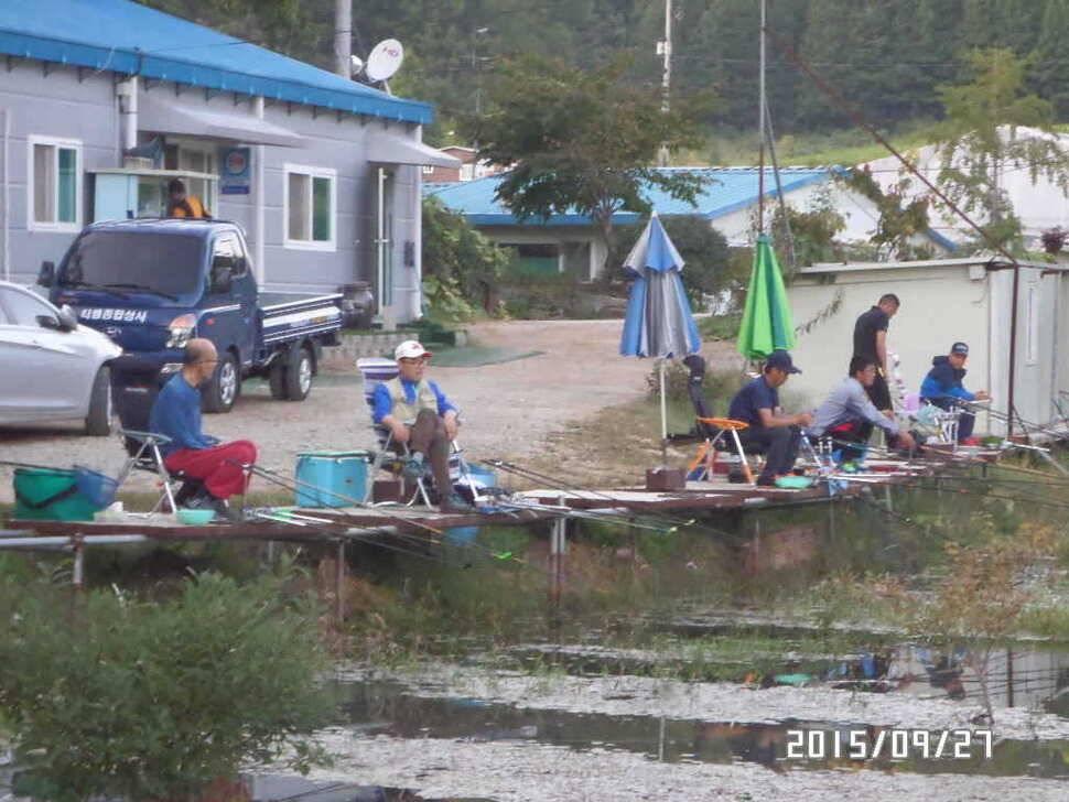 fish_pay_06081937.jpg