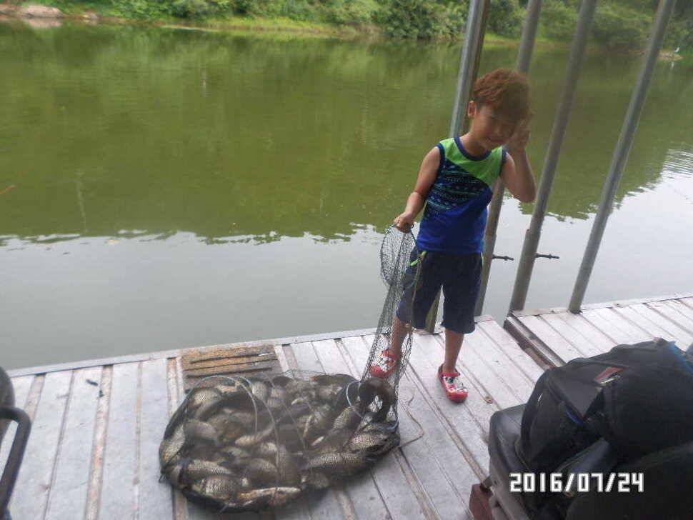 fish_pay_06083518.jpg