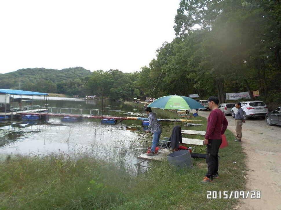 fish_pay_06083730.jpg