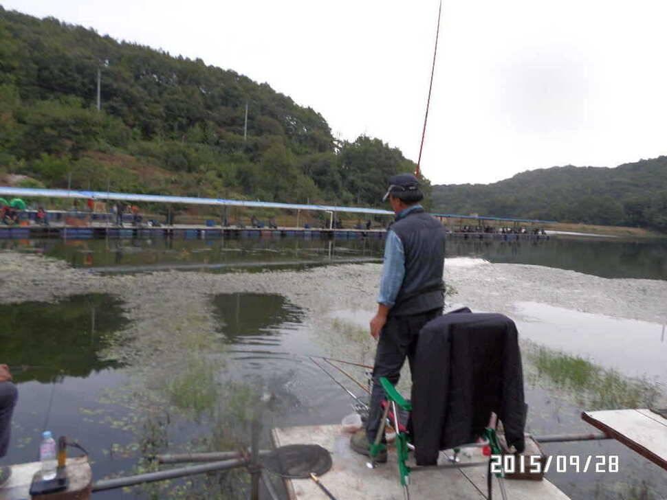 fish_pay_0608525.jpg