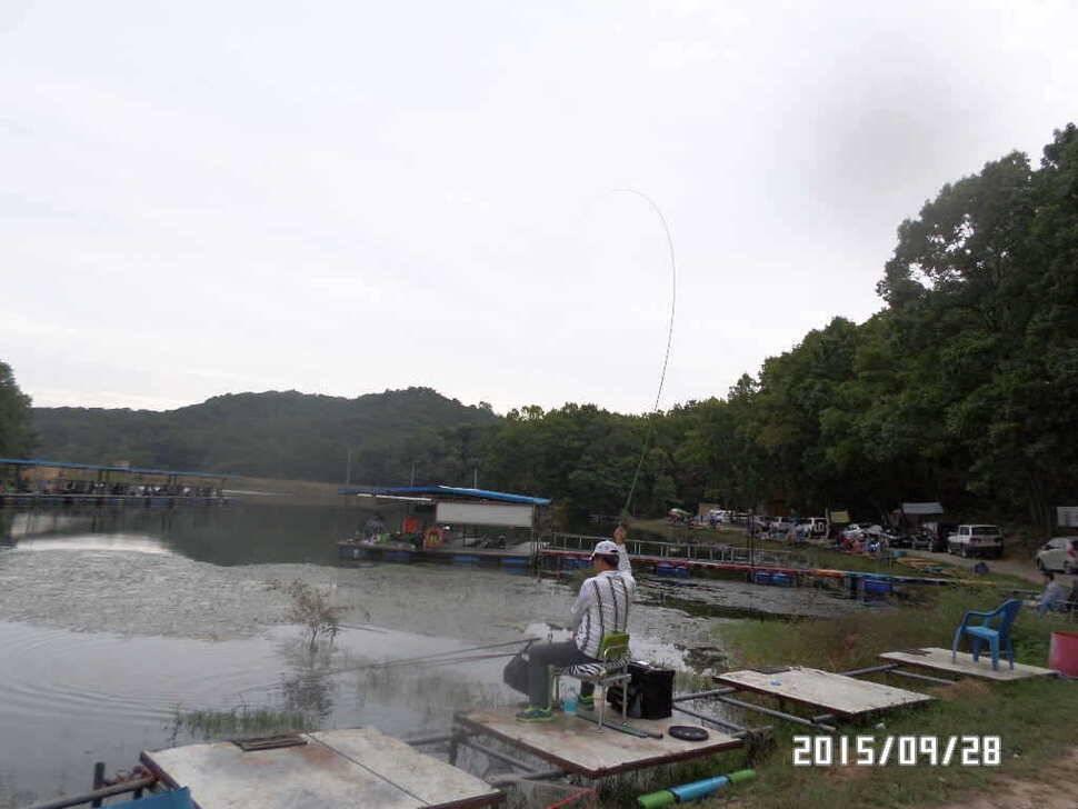 fish_pay_06085786.jpg