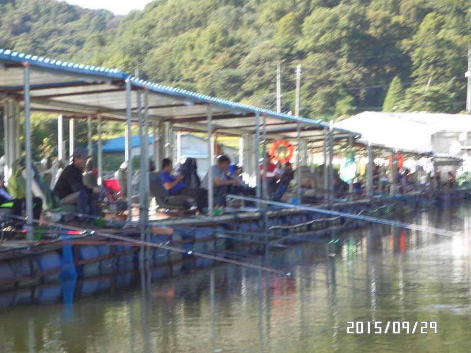 fish_pay_06090581.jpg