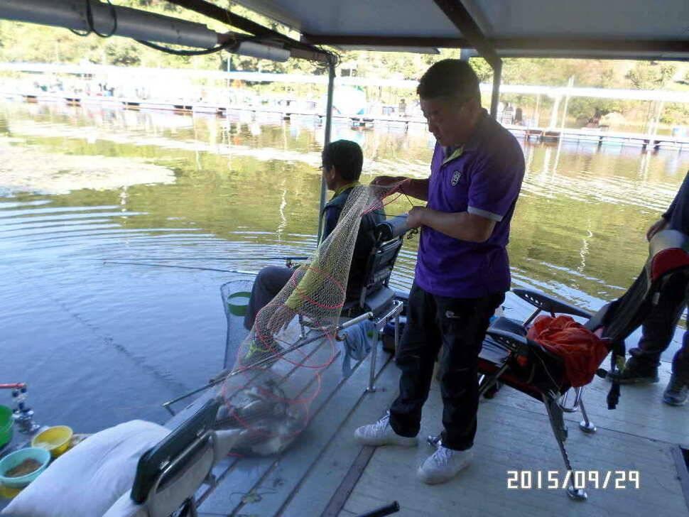 fish_pay_06090932.jpg
