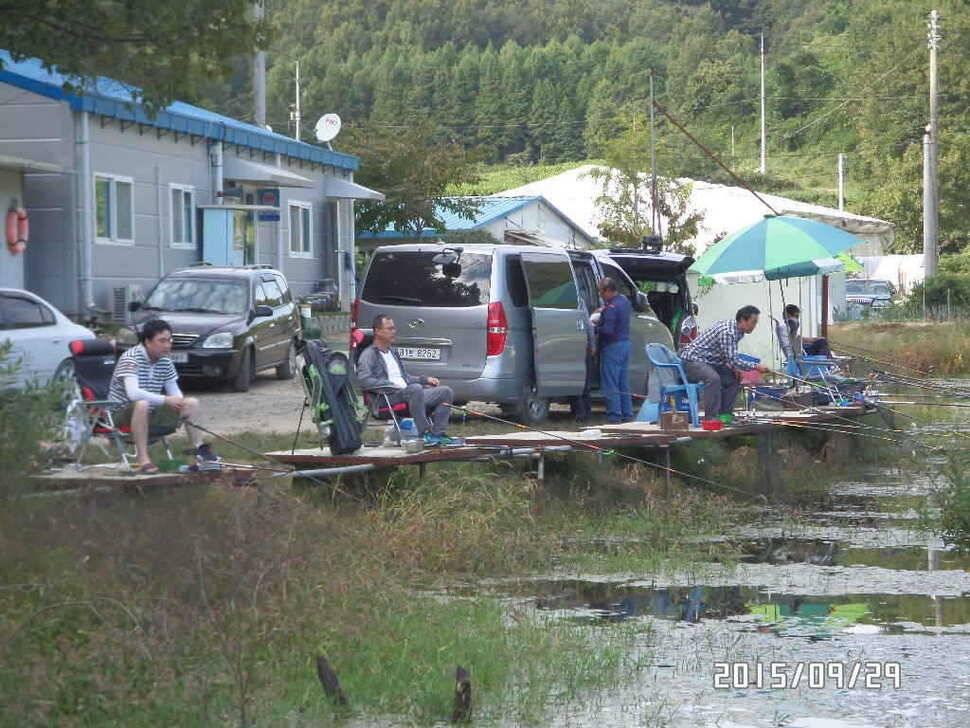 fish_pay_06091776.jpg