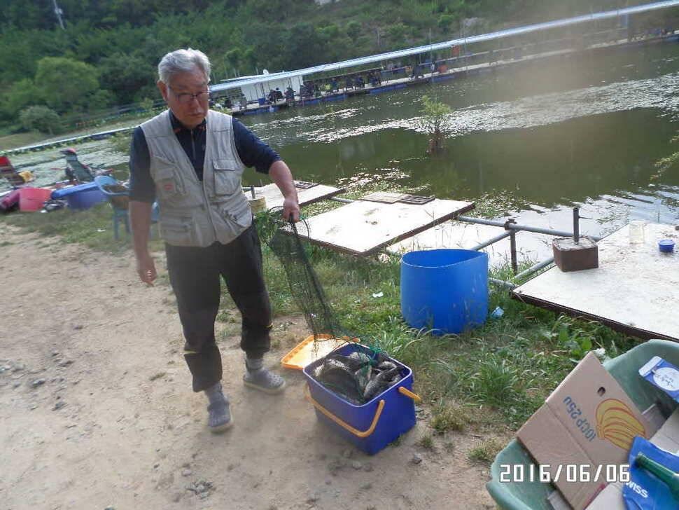 fish_pay_06112137.jpg