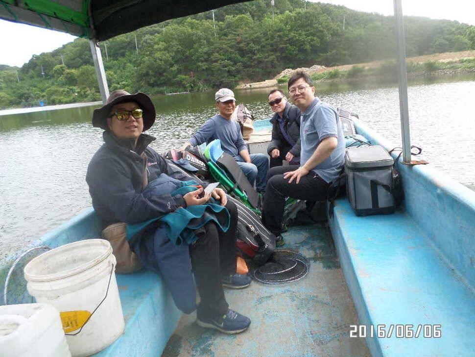 fish_pay_06115052.jpg