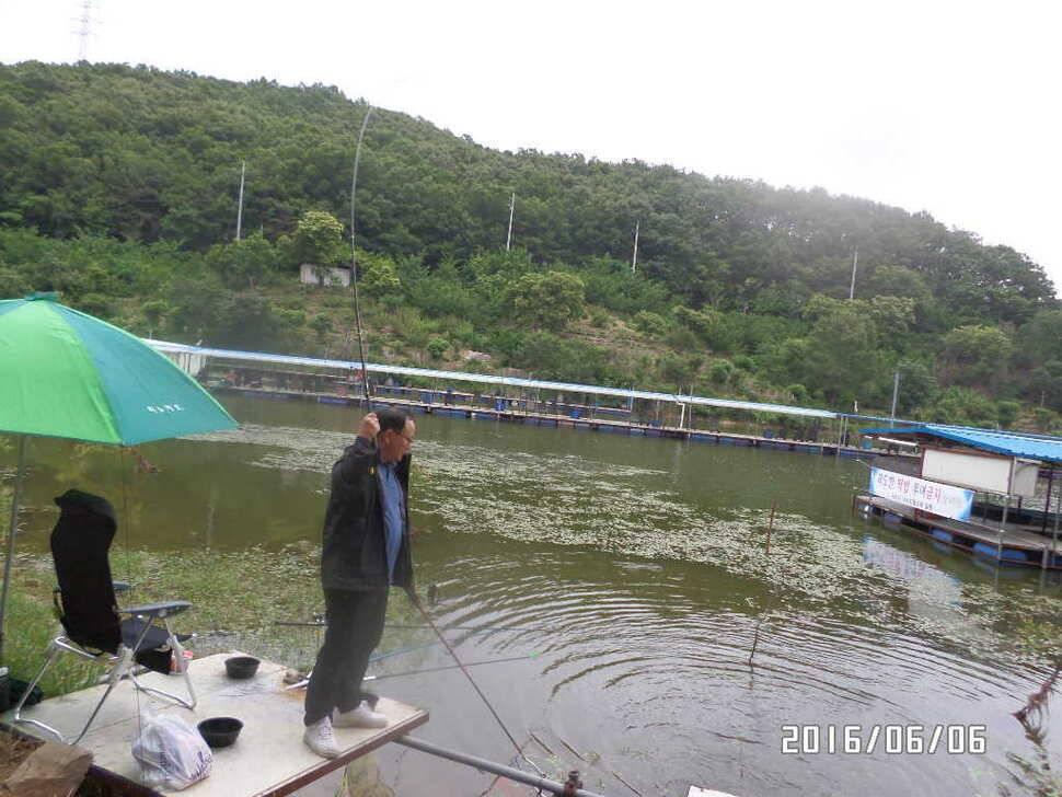 fish_pay_0612138.jpg