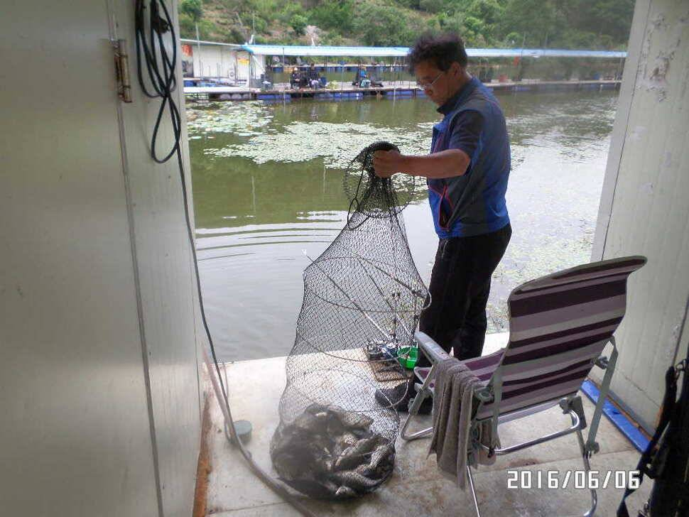 fish_pay_06121746.jpg