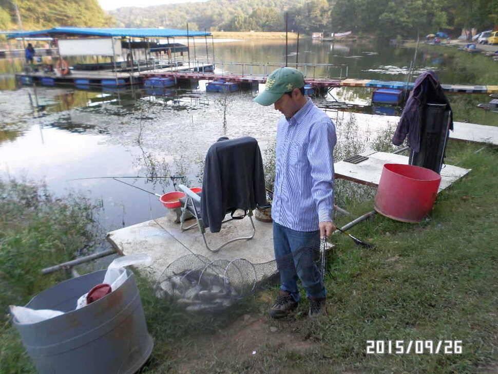 fish_pay_06144413.jpg