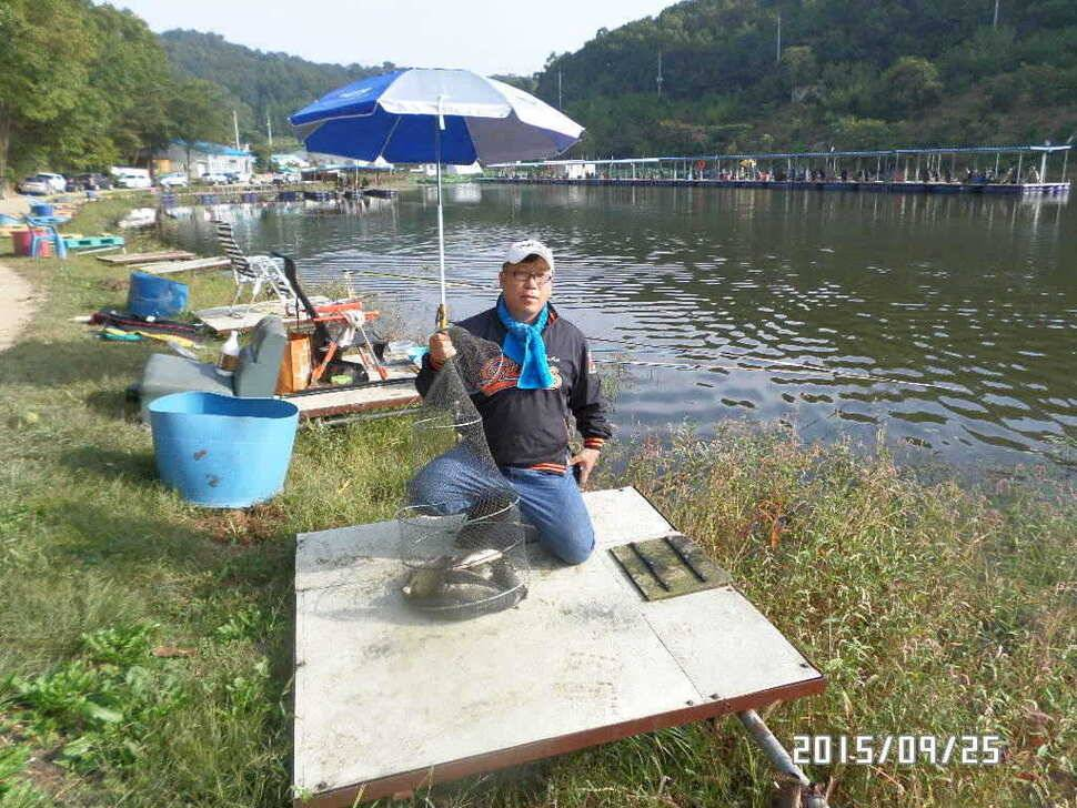 fish_pay_06150839.jpg