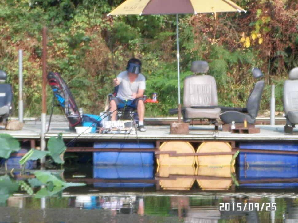 fish_pay_06152086.jpg