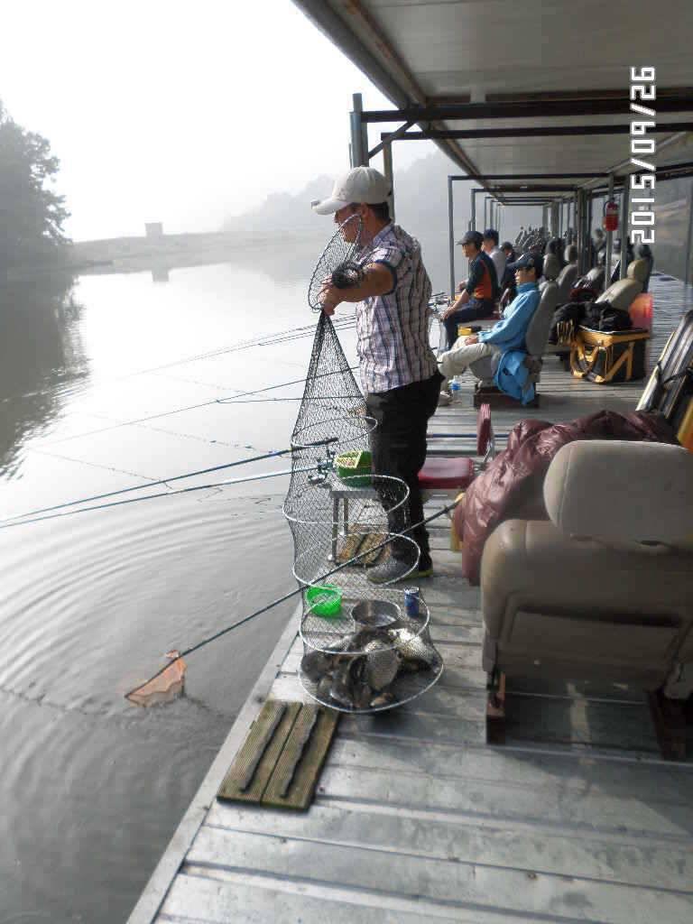 fish_pay_06153331.jpg