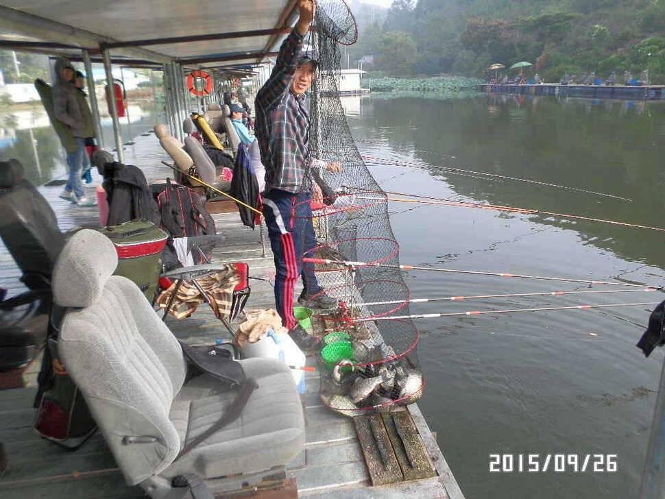 fish_pay_06153644.jpg